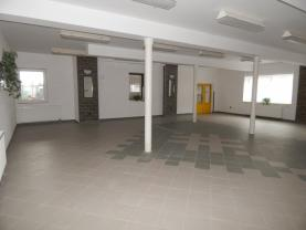 1 (Pronájem, obchodní objekty, 260 m2, Lhota pod Libčany), foto 2/9