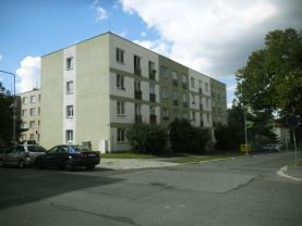 Prodej, byt 2+1,45 m2,Plzeň