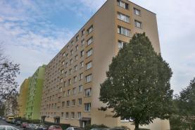 Prodej, byt 3+1, Třebíč, ul. Novodvorská