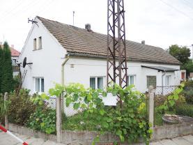 Prodej, rodinný dům, Poříčany