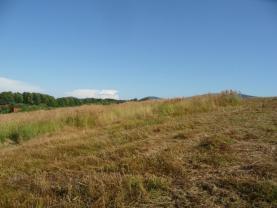 Prodej, stavební pozemek, 1314 m2, Vojkovice