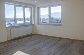 (Prodej, byt 4+1, 90 m2, Třinec - Nebory), foto 3/20