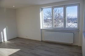(Prodej, byt 4+1, 90 m2, Třinec - Nebory), foto 4/20