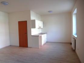 Prodej, komerční prostor, 45 m2, Dolní Kounice