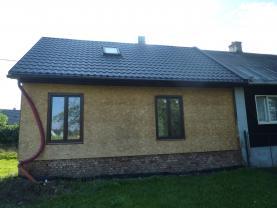 Prodej, rodinný dům 4+kk, Ostrava - Muglinov