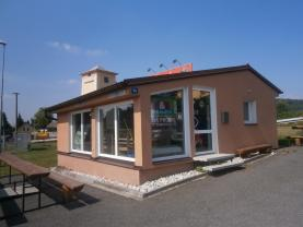 Prodej, bistro, 85m², Libkov