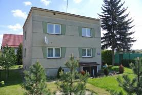 Prodej, rodinný dům 5+1, 200 m2, Nová Bělá