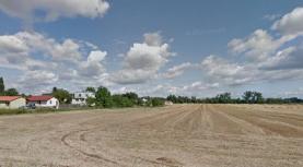 Prodej, stavební pozemek, 3770 m2, Kroměříž