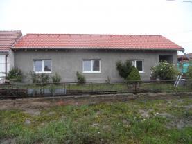 Prodej, rodinný dům 4+kk, 436 m2, Těšany