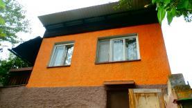Prodej, chata, 446 m2, Zábřeh
