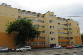 Prodej, byt 2+kk, 45 m², Praha 9 - Vysočany