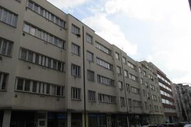 Prodej, byt 2+kk, 37 m², OV, Praha 8 - Libeň