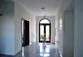 Pronájem, kancelářský prostor, 95 m2, Znojmo, Mariánské nám.