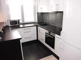 Prodej, byt 4+kk, OV, Brno - Vinohrady, ul. Čejkovická