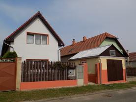 Prodej, rodinný dům, Libotenice