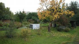 Prodej, pozemek, 10310 m2, Praha - Letňany