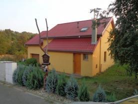 Prodej, rodinný dům 5+kk, Jakartovice