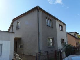 Prodej, rodinný dům, Hradec Králové