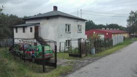 Prodej, rodinný dům, 110 m2, Rychvald