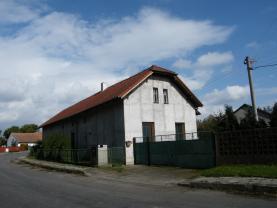 Prodej, rodinný dům, Rosice - Brčekoly