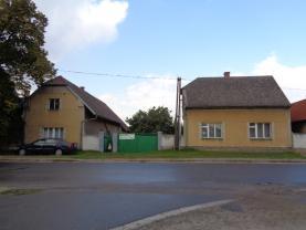 House, Mladá Boleslav, Sojovice
