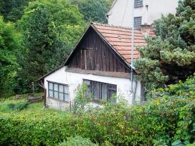 Prodej, rodinný dům, 178 m2, Koryčany