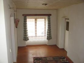 IMG_1075 (Prodej, chalupa, 893 m2, Bukovník), foto 4/20