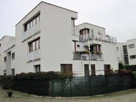 Prodej, byt 4+kk, 85 m2, OV, Praha 4 - Újezd u Průhonic