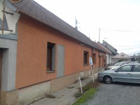 Prodej, motorest, 439 m2, Vladislav