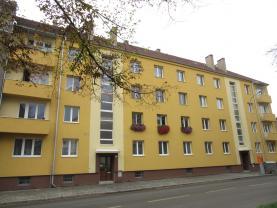 Prodej, byt 3+1, 68 m2, Prostějov, ul. Palackého, balkon