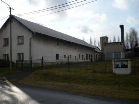 219882_0.jpg (Prodej, komerční objekt, 800 m2, Bartošovice), foto 2/7