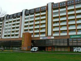 Prodej, komerční objekt, 158 m2, Ostrava