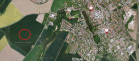 Prodej, pole, 8394 m2, Čáslav