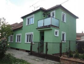 Prodej,rodinný dům, Břeclav