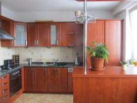 Prodej, byt 3+kk, 75 m2, Ostrava - Poruba, ul. Větrná
