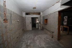 (Pronájem, obchod a služby, 199 m2, Praha 3, ul. Koněvova), foto 3/11