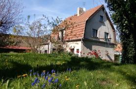 Prodej, rodinný dům, Buštěhrad, ul. Bůhzdař