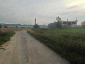 IMG_0603 (Pronájem, provozní plocha, 14435 m2, Kyšice), foto 4/7