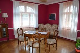 Pokoj 1 1.NP (Prodej, rodinný dům, Rychnov u Jablonce nad Nisou, Malířská), foto 2/20