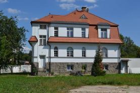 Prodej, rodinný dům, Rychnov u Jablonce nad Nisou, Malířská