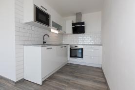 (Prodej, byt 2+kk, 46 m2, Praha 4 - Krč, ul. Trnková), foto 2/13
