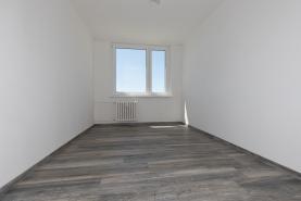 (Prodej, byt 2+kk, 46 m2, Praha 4 - Krč, ul. Trnková), foto 4/13