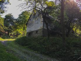IMG_2817 (Prodej, rodinný dům, Řeka), foto 2/7