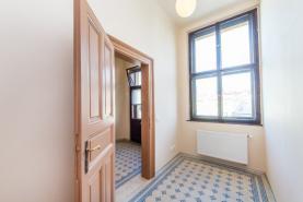 IMG_8878 copy (Prodej, byt 4+1, 125 m2, Praha 1, Staroměstské nám.), foto 3/11