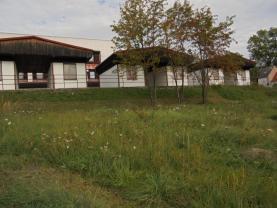 Prodej, pozemek, 6650 m2, Vlkov u Drahotěšic