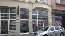 Pronájem, obchodní objekt, 200 m2, Ostrava - Vítkovice