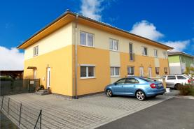 Prodej, byt 4+kk, 91 m2, Plzeň - Křimice, ul. Konopná