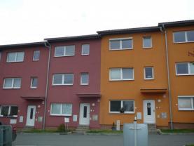 Prodej, byt 1+kk, 32 m2, OV, Plzeň - Křimice