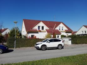 Prodej, rodinný dům 3+1, OV, 150 m², Dolní Třebonín