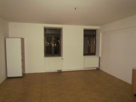 509169_1 (Pronájem, byt 4+1, 134 m2, Ostrava - Vítkovice), foto 2/7